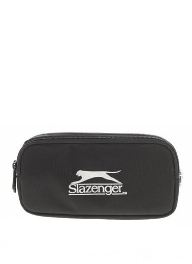 Slazenger Kalemlik Siyah